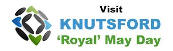 Knutsford Royal May Day