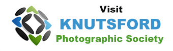 Knutsford Photographic Society