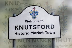 Knutsford.Net: Welcome to Knutsford
