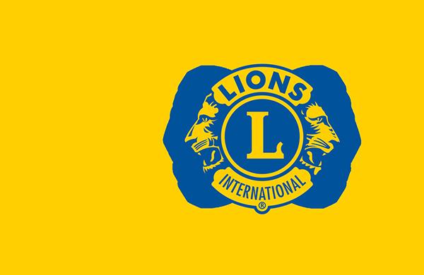 lions centenary fair