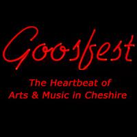 Goosfest
