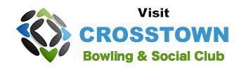 Crosstown Bowling & Social Club