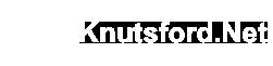 Knutsford.Net Logo