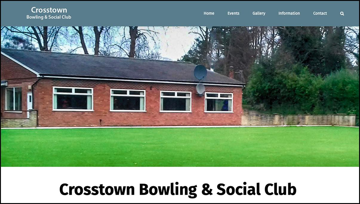Crosstown Club